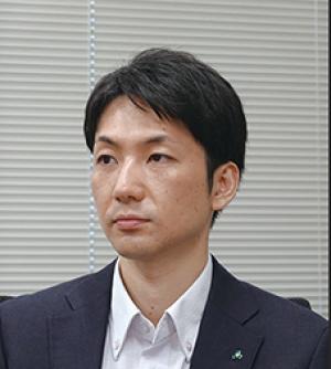 yamada sama002